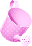 StudioMix63_WelcomeBackEarlybird_emka_element02_pink.png