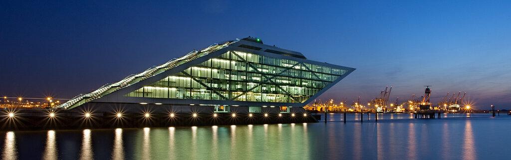 Dockland_Pano.jpg