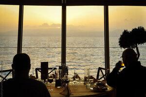 Restoran-(28).jpg