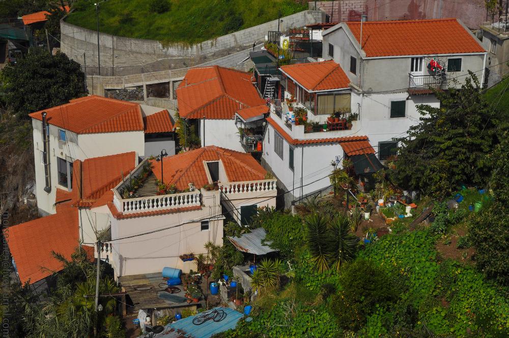 Madeira-Funikuler-(28).jpg