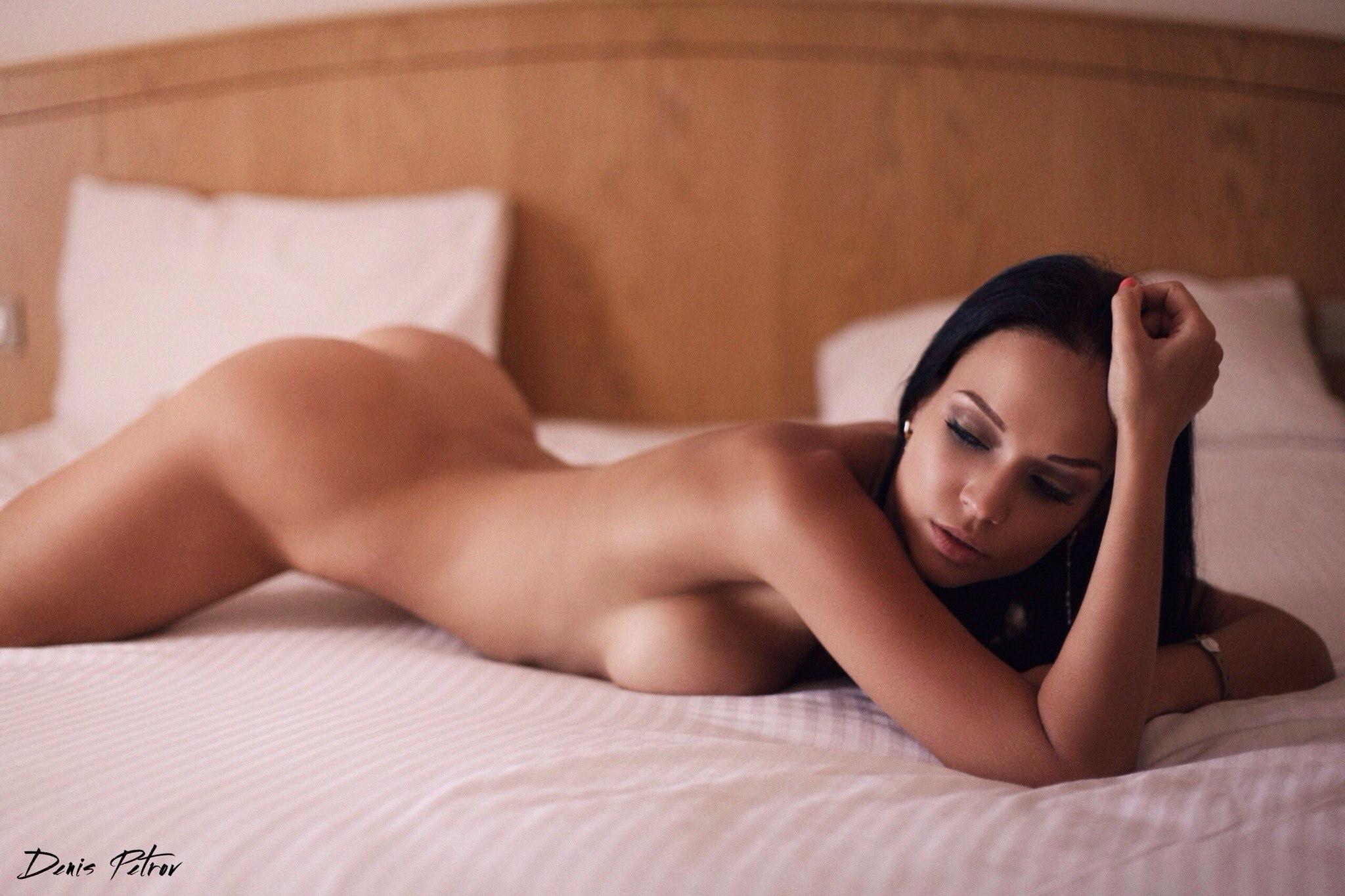Эротический массаж мелитополь 4 фотография