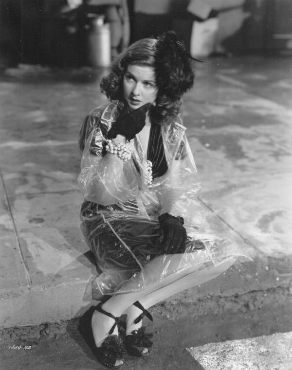 Joan Bennett.jpg