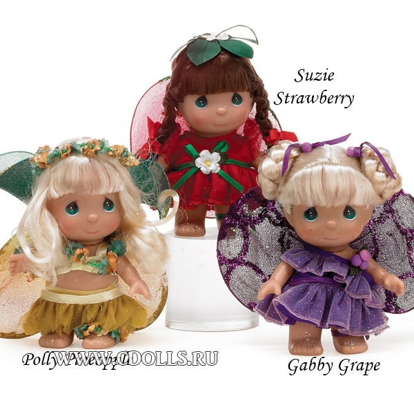 5350-5351-5352-precious-moments-doll-pineapple-strawberry-grape-fairy-sweet-mini-moments.jpg