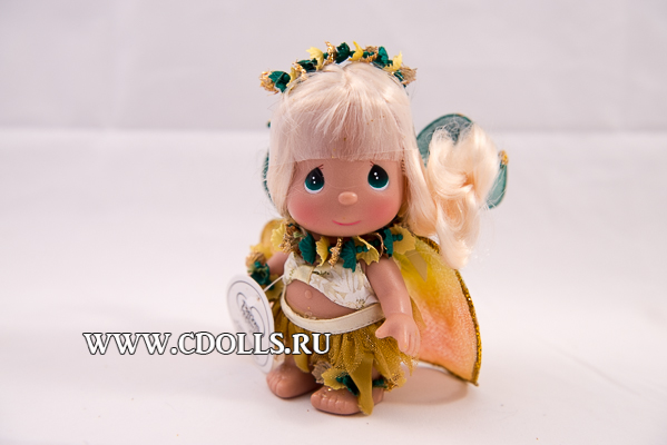 dolls-69.jpg