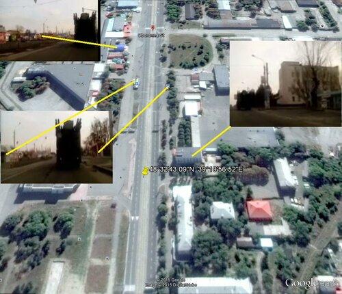 20150208_БМ Панцирь-С в Луганске_8 фев. 2015 г_06.jpg