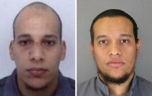 Весь мир продолжает следить за расследованием во Франции