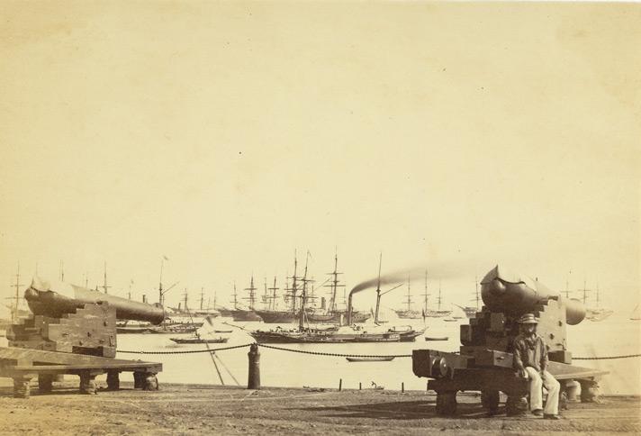1855 Бомбей.jpg