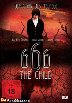 666: The Child - Der Sohn Des Teufels (2006)