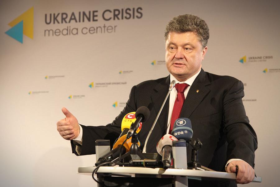 uacrisis-org_poroshenko.png