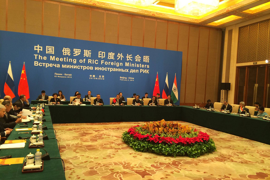 встреча министров иностранных дел РИК 2.2.15.png