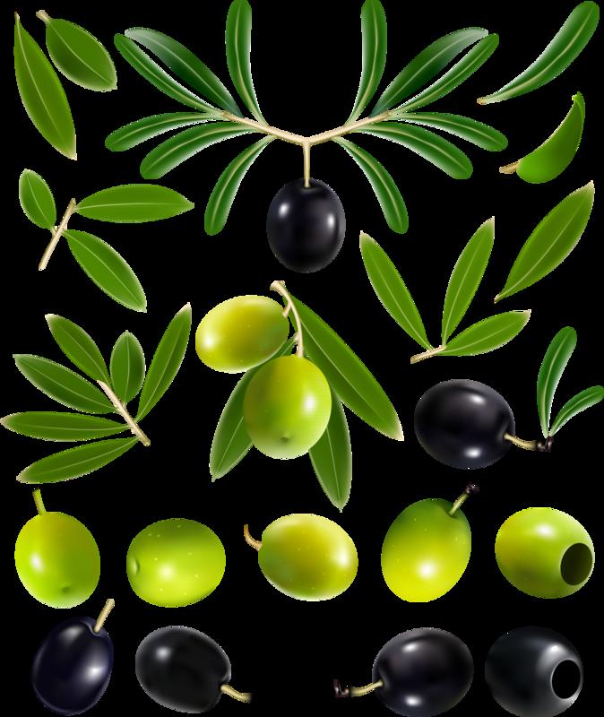 овощи (14).png