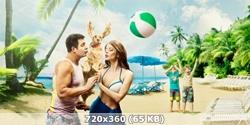 http://img-fotki.yandex.ru/get/15532/14186792.181/0_f85e2_ad967d2e_orig.jpg