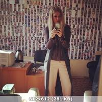 http://img-fotki.yandex.ru/get/15532/14186792.1c6/0_fe524_83002d80_orig.jpg