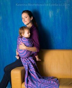Shebra Pink by Fidella-Katerina Mezhekova-7935.jpg