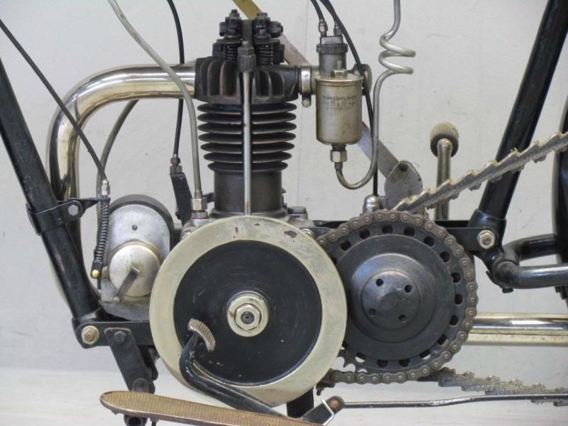Monark-1927-172ohv-41.jpg