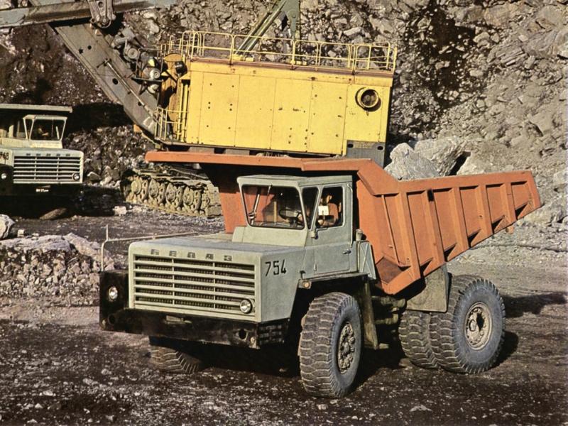 1338364439_truck-auto.info_belaz-540a_4.jpg
