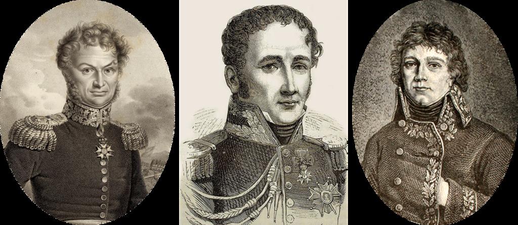 Генералы.png
