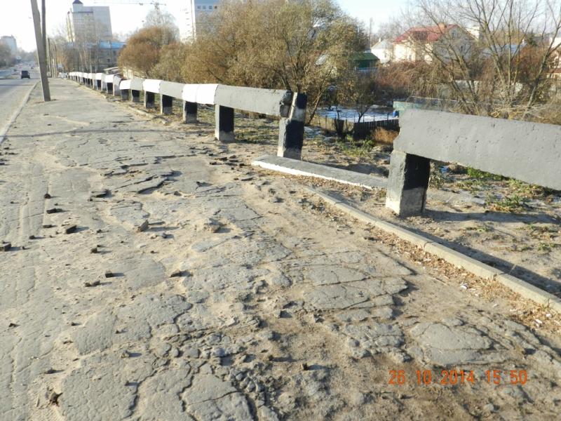 красинский мост  18.JPG