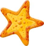 ljd_wos_starfish red.png