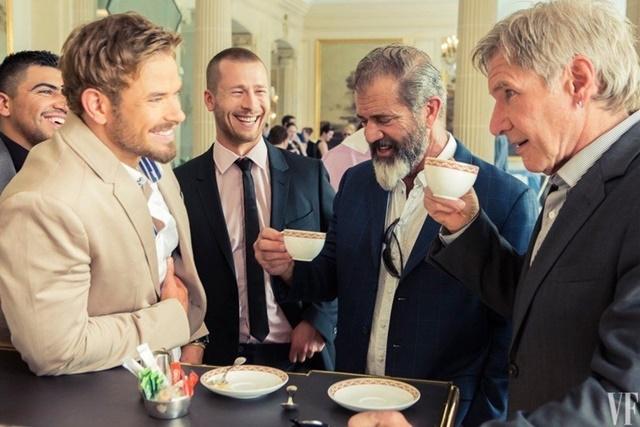 Красивые мужчины и стареют красиво 0 13349d b9914c67 orig