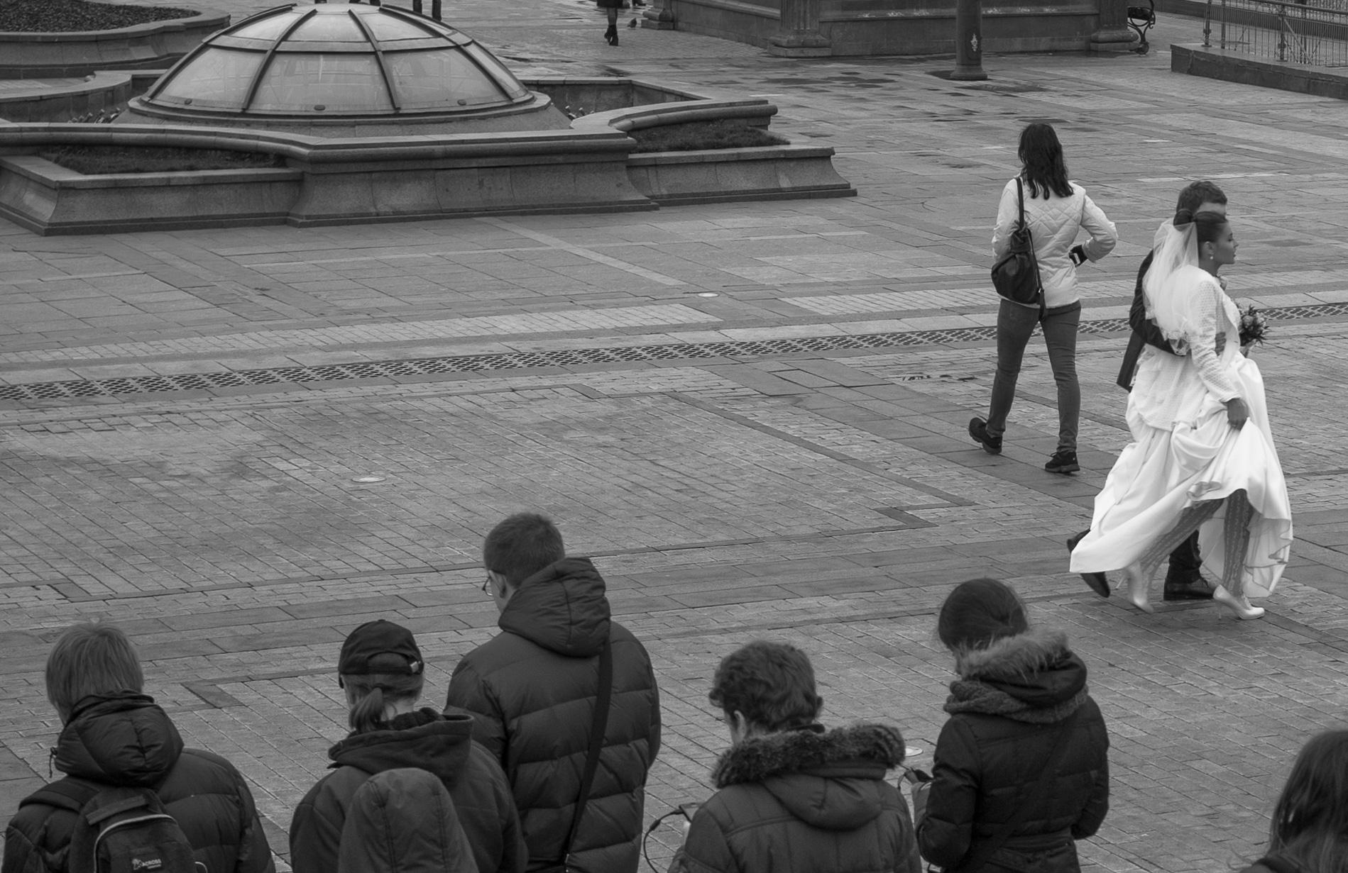 Сосут перед свадьбой 26 фотография