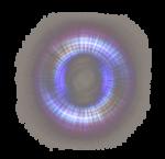 0_caa61_58d53dec_orig.png
