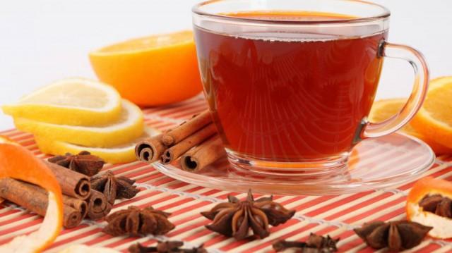 Чай с корицей.jpg