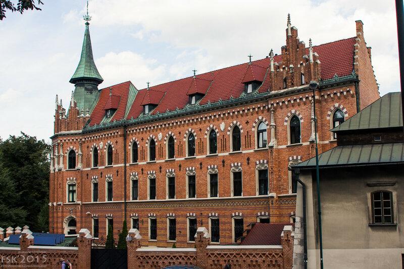 Krakow-121.jpg
