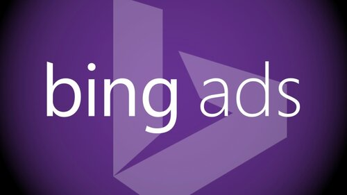 bing-ads-giantB-word-1920.jpg