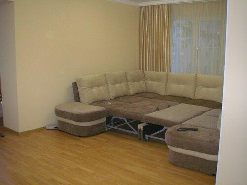 У какого какой диван? (мягкая мебель) - Страница 3 0_91eed_d6e3f404_L