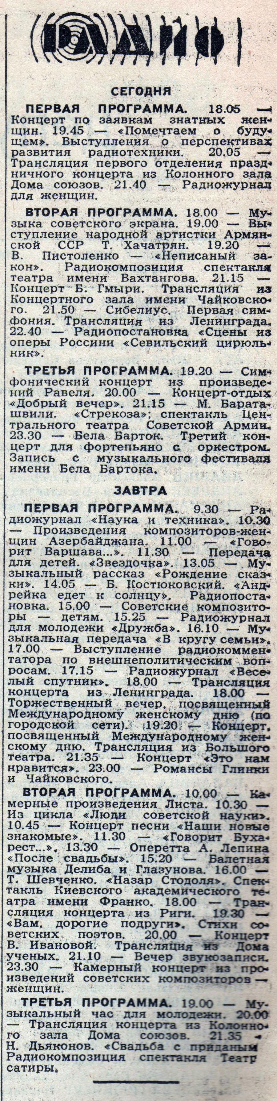 itwaslong.com_vmoskva59_radio.jpg