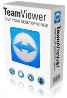 Книга Видеокурс по TeamViewer 6 - Удаленное управление другим компьютером (2011) mp4 734,24Мб