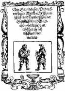 Книга История Реформации в Германии в 2 т. Т. 2