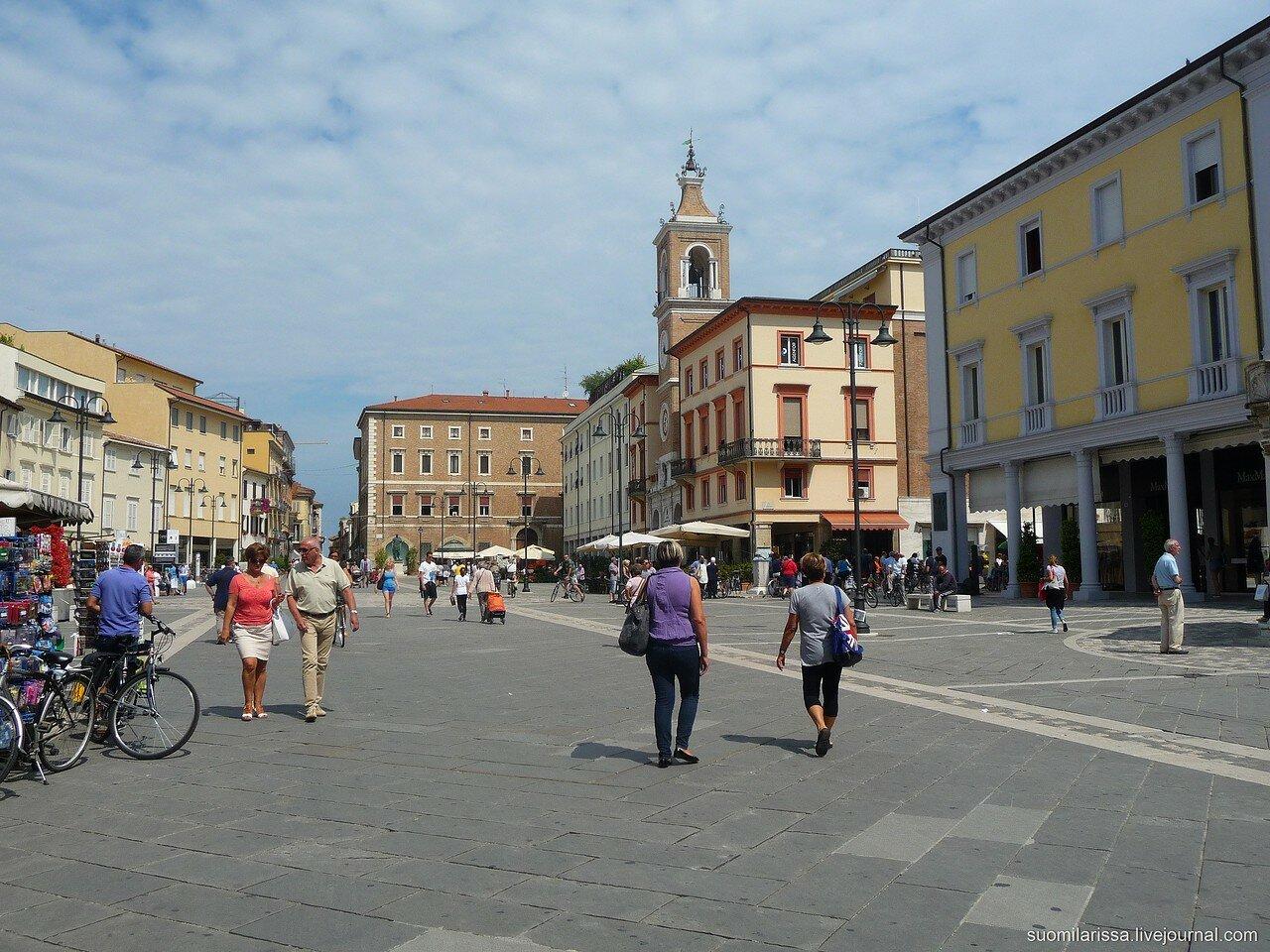 Rimini-2014.