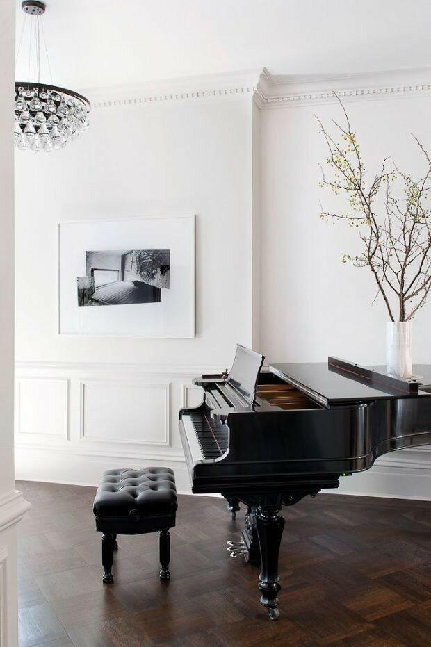 interior-minimalism-008.jpg