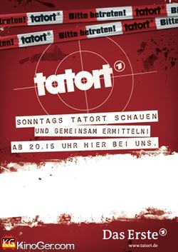 Tatort - Abgründe (2014)