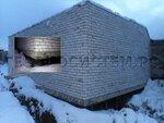 Кирпичный гарах на внитовых сваях в Ярославле — копия.jpg