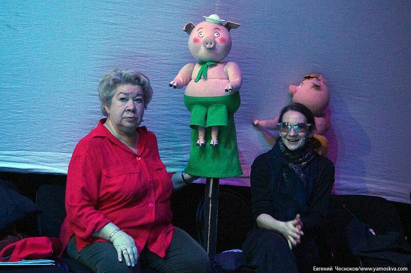 Зима. Театр кукол. Три поросенка. 25.12.15.37..jpg