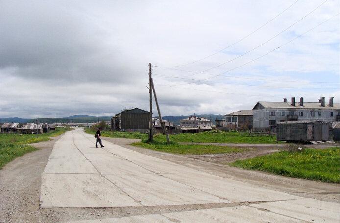 Пензенское Сахалин 2.jpg