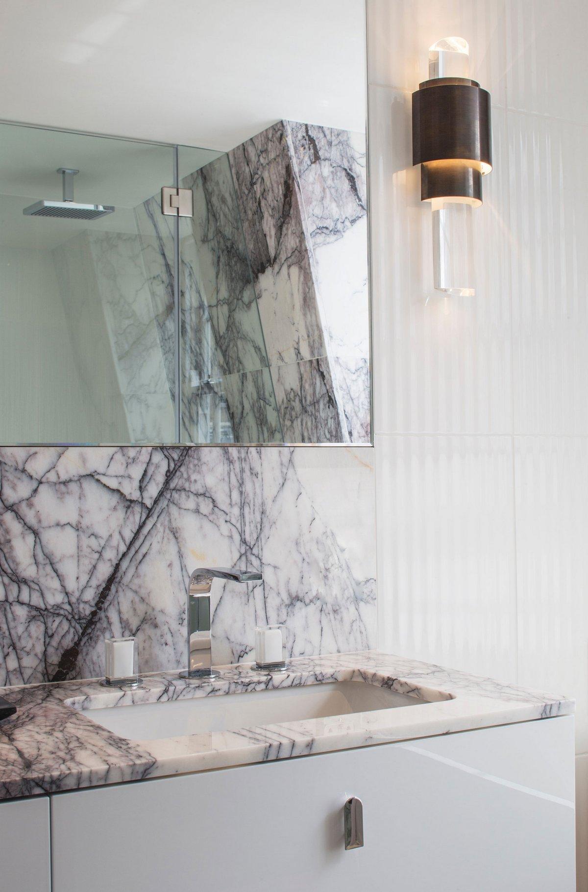 Eaton Mews North, Roselind Wilson Design, дома в районе Белгравия, элитные дома в Белгравии, особняки в Лондоне, интерьер в серых тонах, элитный интерьер