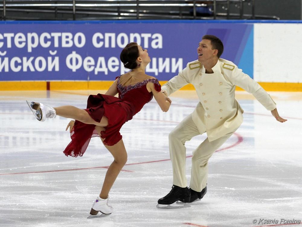 Екатерина Боброва - Дмитрий Соловьев - Страница 25 0_c671b_426337d5_orig