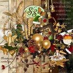 DitaB_Christmas