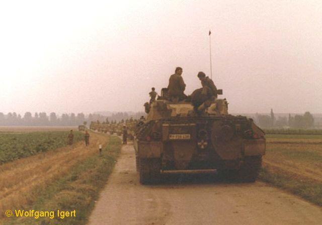 grosse-rochade-1975-16.jpg