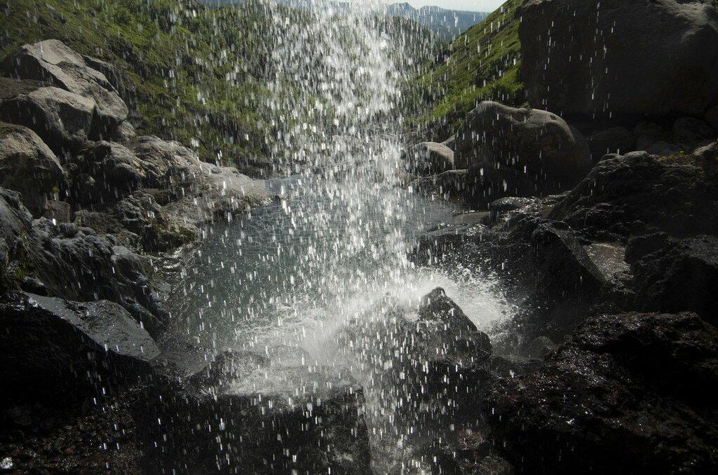 из-под водопада.jpg