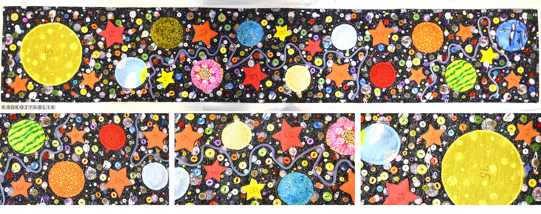 космическая массажная дорожка 15 звезд 2.jpg