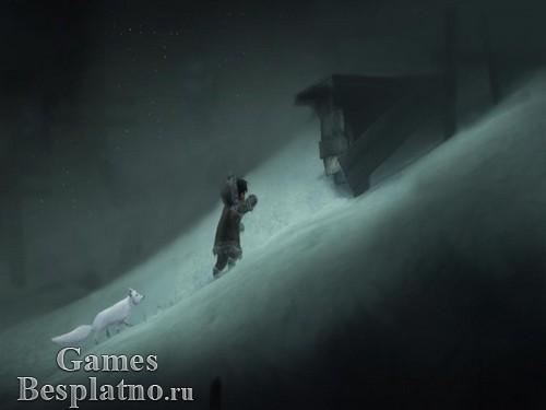 Never Alone (Kisima Ingitchuna) - русская версия