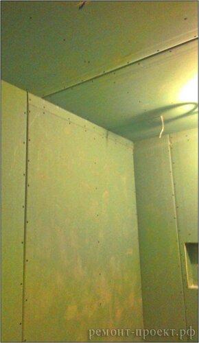 Потолок в ванной.jpg