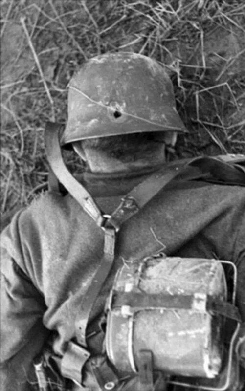 Убитый немецкий солдат, убей немца, смерть немецким оккупантам