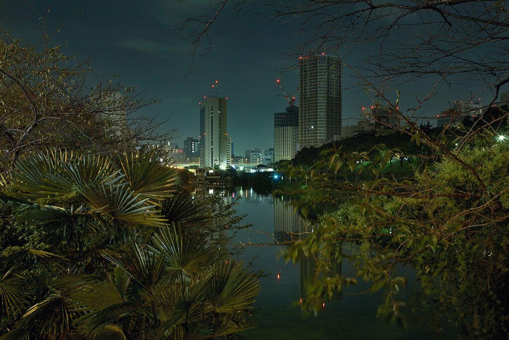 Adrift in Tokyo, Marie-Sophie Leturcq80.jpg