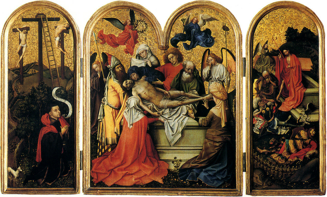 1920px-Triptych-with-the-entombment-of-christ-1822.jpg